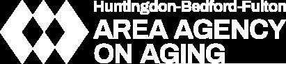 HBFAAA Small Logo