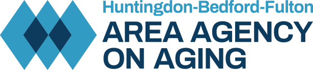 Huntingdon-Bedford-Fulton Area Agency on Aging